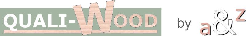 Quali-Wood-Logo